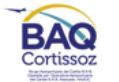 AEROPUERTOS-DEL-BARRANQUILLA