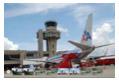 Aeropuerto-Barranquilla