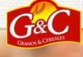 GRANOS-Y-CEREALES-DE-COLOMBIA